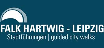 Stadtrundgänge Leipzig