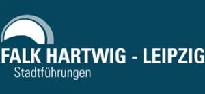 Falk Hartwig Stadtführung Leipzig-Privatführungen